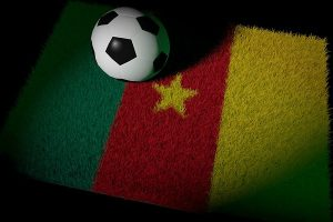 cameroon-362329_640