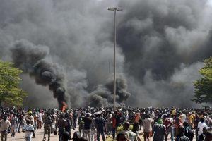 Credit photo:Africanews.com